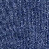 Long sleeve top with a llama print, LCINDIGO, swatch