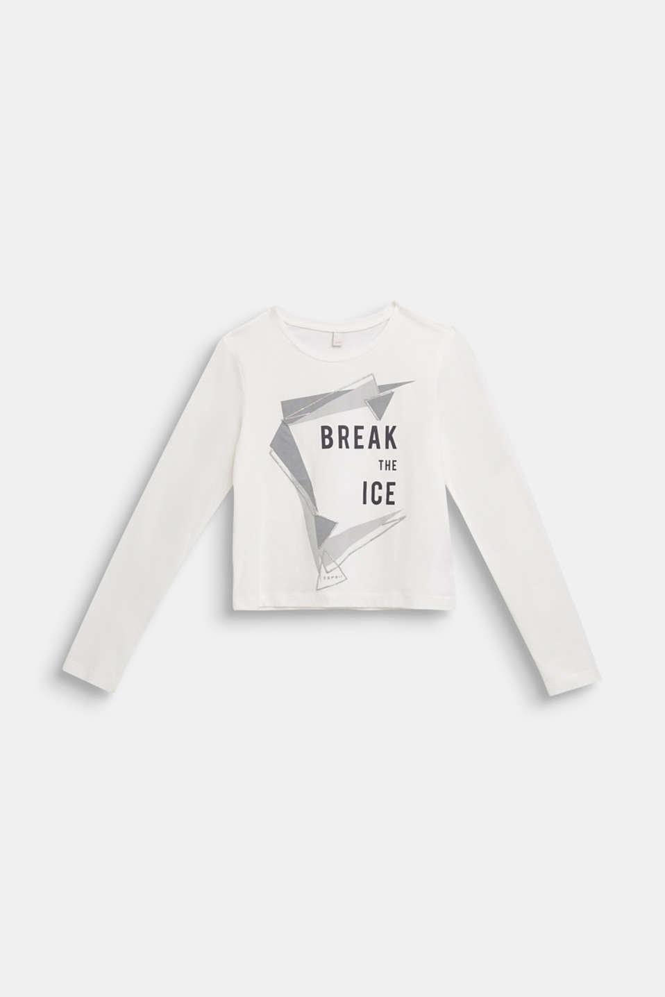 Esprit Fashion T Shirt at our Online Shop