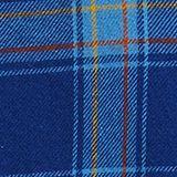 Shirts woven, LCINDIGO, swatch
