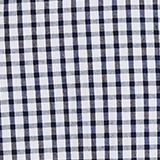 Shirts woven, LCNAVY, swatch