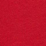 Sweatshirts, LCDARK RED, swatch