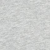 Sweatshirts cardigan, LCHEATHER SILVER, swatch