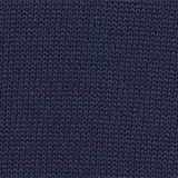 Sweaters, LCMARINE BLUE, swatch