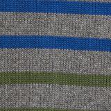 Sweaters, LCDARK HEATHER G, swatch