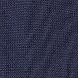 Sweaters, LCMIDNIGHT BLUE, swatch