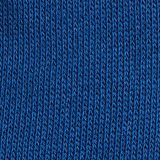 Pants knitted, LCINDIGO, swatch