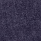 Skirts woven, LCMIDNIGHT BLUE, swatch