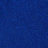 Pants denim, LCBRIGHT BLUE, swatch