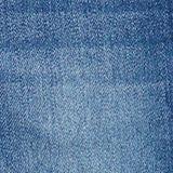 Stretch jeans with an adjustable waist, MEDIUM WASH DE, swatch