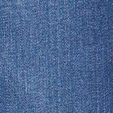 Stretch jeans with a high waistband, LCMEDIUM WASH DE, swatch