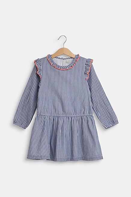 c033bf91cd88b Esprit : Robes & jupes fille | ESPRIT