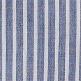 Dresses woven, LCMARINE BLUE, swatch