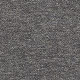 Dresses knitted, LCDARK HEATHER G, swatch