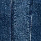 Jackets indoor denim, LCMEDIUM WASH DE, swatch