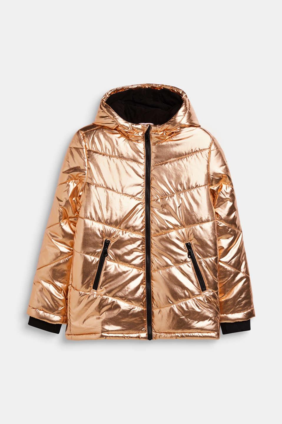 rabais de premier ordre couleurs délicates dernière remise Esprit : Veste outdoor à acheter sur la Boutique en ligne