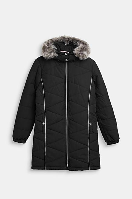 brand new f3cdd 63754 Jacken für Mädchen im Online Shop kaufen   ESPRIT