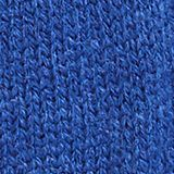 Beanie with knit to keep your ears warm, LCINDIGO, swatch