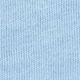 Front print T-shirt, 100% cotton, LCLIGHT BLUE, swatch