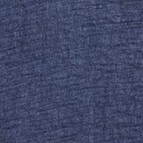 T-Shirts, LCMIDNIGHT BLUE, swatch