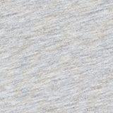 Glitter print T-shirt, 100% cotton, LCHEATHER SILVER, swatch