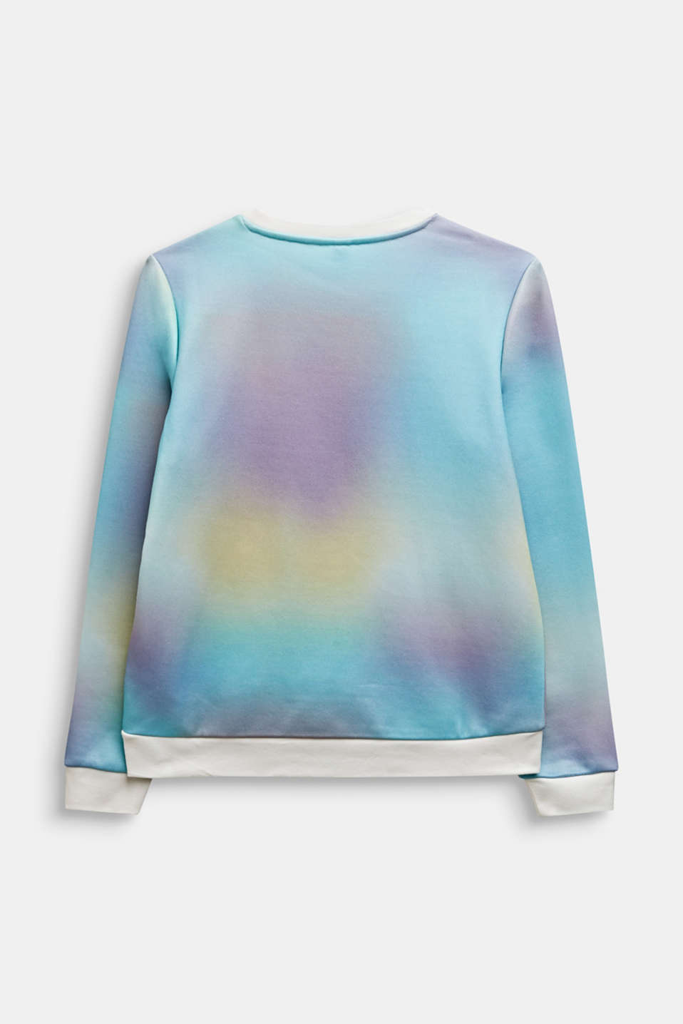 Sweatshirts, LCMULTICOLOR, detail image number 1