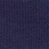 Sweatshirts, LCMIDNIGHT BLUE, swatch