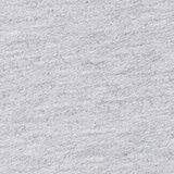 Logo sweatshirt hoodie, 100% cotton, HEATHER SILVER, swatch