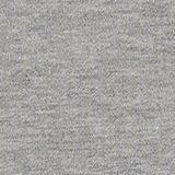 Sweatshirts, LCMID HEATHER GR, swatch