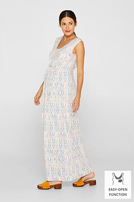 9e06234a7e27 Esprit ventetøj - kjoler   nederdele til mødre i Esprits Online-Shop