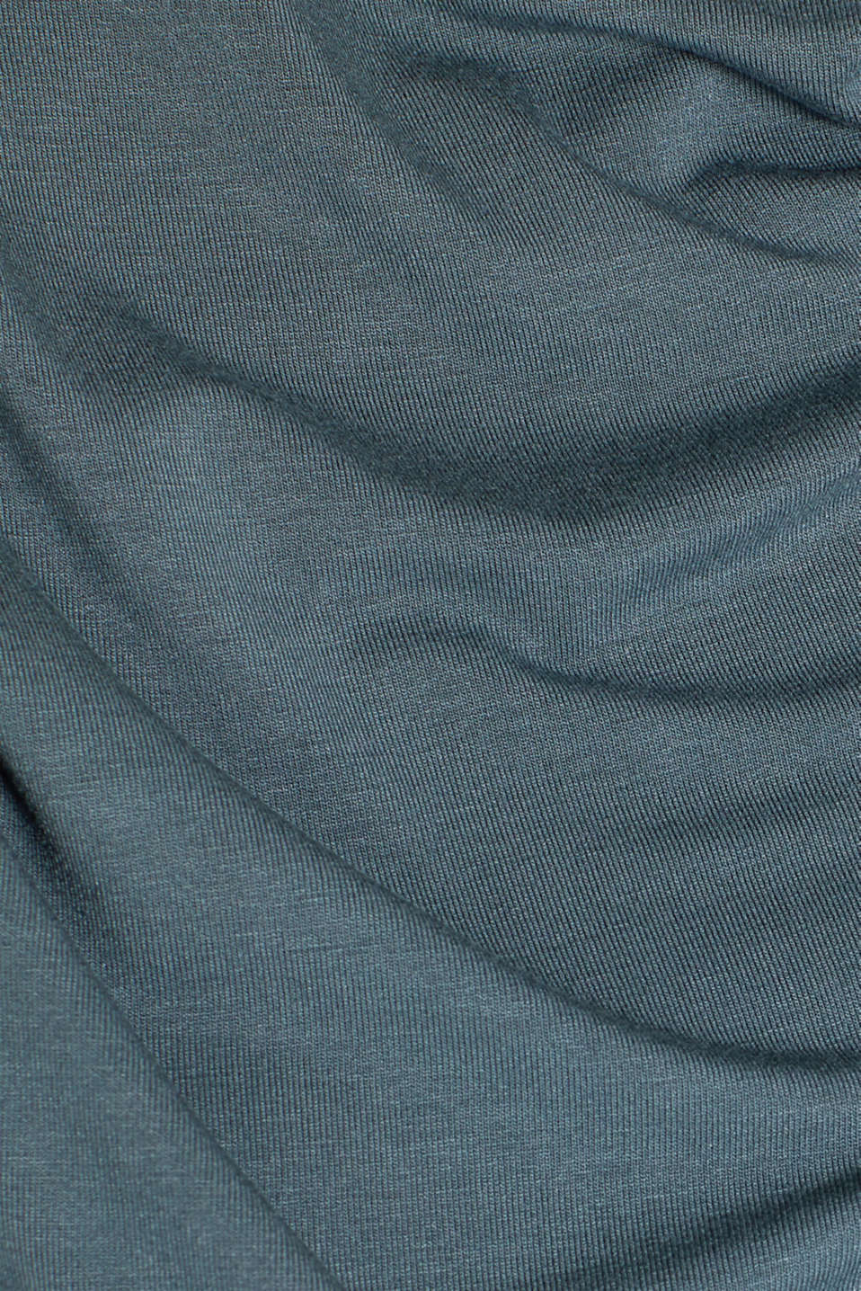 T-Shirts, LCMALADIVE BLUE, detail image number 4