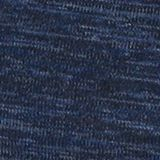 Meliertes Strickkleid mit Stillfunktion, LCNIGHT BLUE, swatch