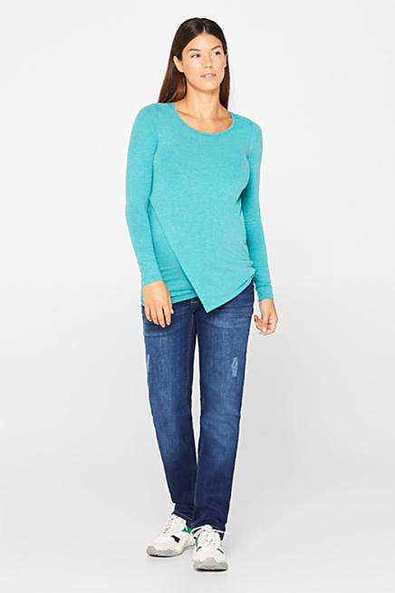 999be7b463c1c1 Esprit: Vêtements de grossesse à acheter sur la Boutique en ligne