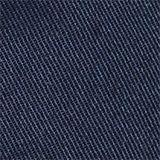 Stretch denim skirt with an over-bump waistband, LCNIGHT BLUE, swatch