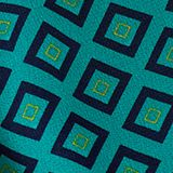 Dresses woven, LCTEAL GREEN, swatch
