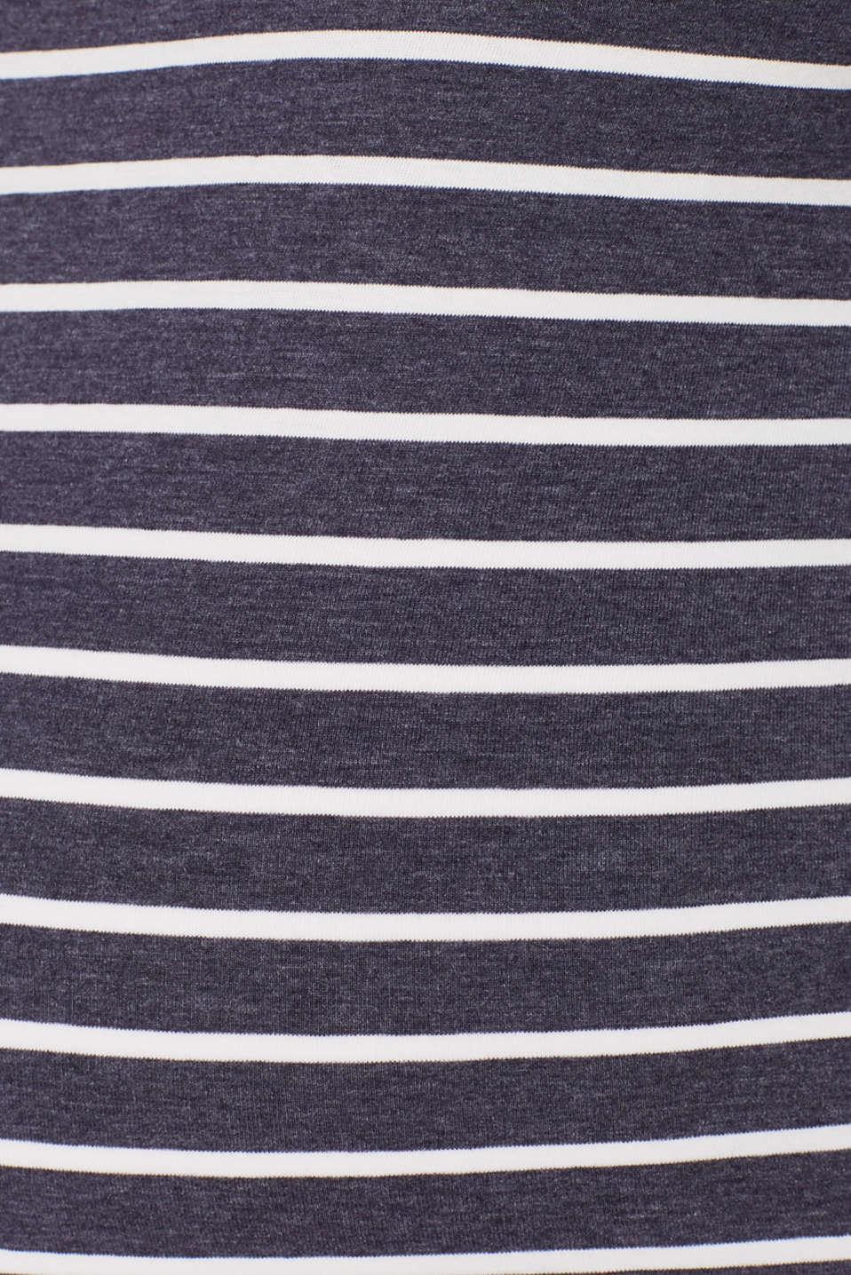 T-Shirts, LCLIGHT BLUE, detail image number 4