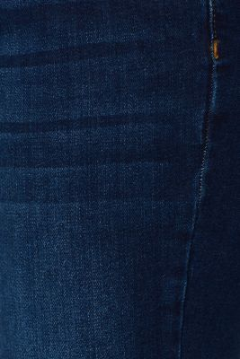 Pants denim, LCDARKWASH, detail