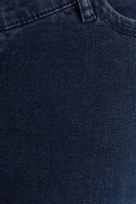 Pants denim, LCDARKWASH, detail