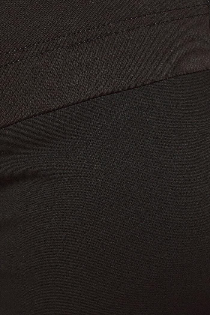 , BLACK, detail image number 4
